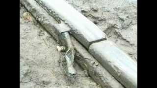 видео Способы защиты металла от коррозии