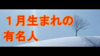 チャンネル登録はこちらhttps://goo.gl/0pnZ01 関連動画 . BABYMETALの...