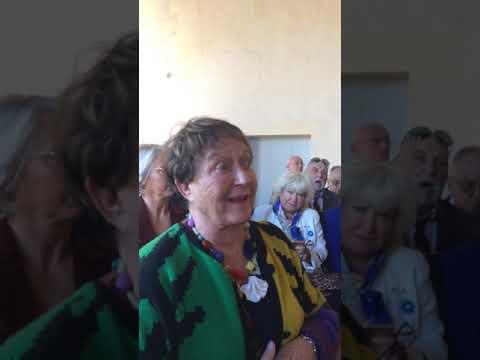 30 9 2018 2 Les Franais Ltranger Morts Pour La Fr Dpts De Gerbes