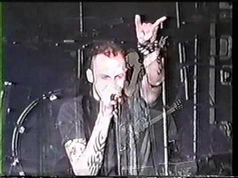 Dope (St. Paul 8-22-99) - Shit Life