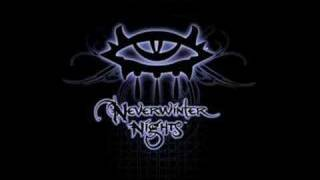 Neverwinter Nights Main Theme