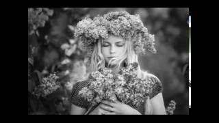 Lexer Feat Audrey Janssens Till Dawn Extended Mix