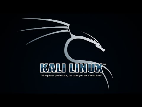 "Kali Linux Repository Issue Solve [ ""E: Unable to locate package"" error solved ]"