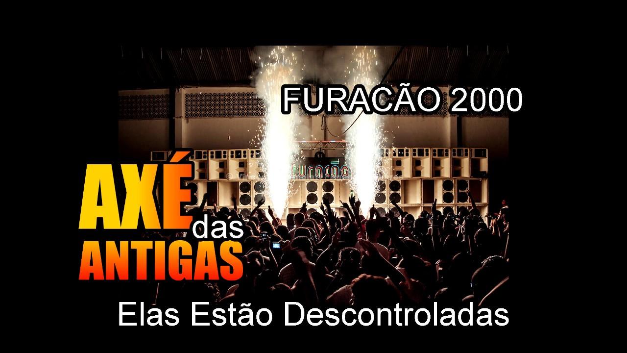 2000 FURACAO DVD BAIXAR TOP