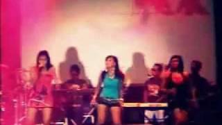 Video Keluar Masuk   Trio Ken Arok download MP3, 3GP, MP4, WEBM, AVI, FLV Juli 2018