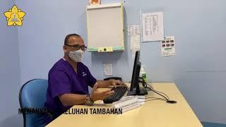 Anamnesis Sistem Kardiovaskular - dr. Aris Munandar Z.I, Sp. JP-FIHA