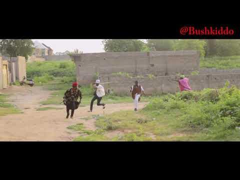 One Nigeria🇳🇬 (Bushkiddo) #OutofManyOne #onenigeria