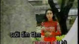 Tinh Ngai Thuong Con