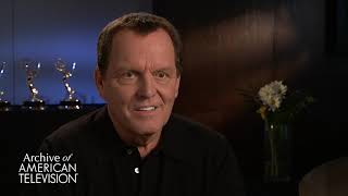 Producer David Lee on David and Lynn Angell's deaths on 9/11 - TelevisionAcademy.com/Interviews