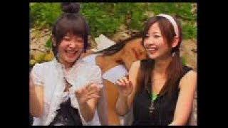ゲッチャTV 2006.06.08 三宅梢子 動画 9