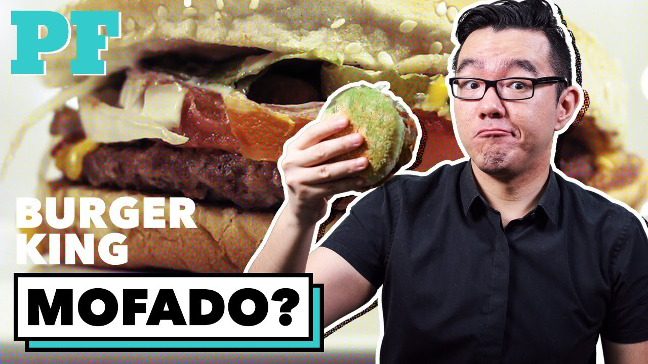 PratoFundo no YouTube - cover