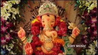 Download Hindi Video Songs - Ganpati Bappa Morya!