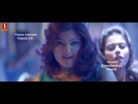 Latest Malayalam Full Movie | Mammootty Comedy movie | Family  Movie | Mammootty Latest Movie