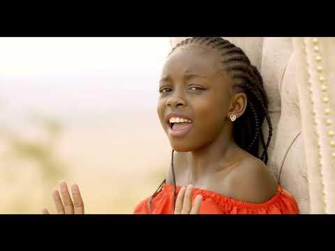 Amani G ft Pendo - Asante (Official Video)