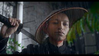 Download Nfx presenta - Bushido:Thunderstorm (Film by Paloma Correa)