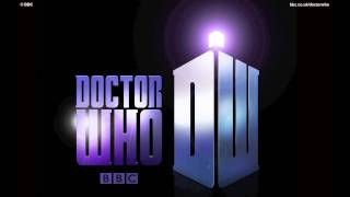 Repeat youtube video Doctor Who -