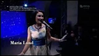 Maria Lund - Teit meistä kauniin