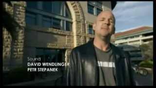 A Guerra dos Navegadores (Microsoft X Netscape)