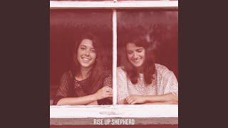 Play Rise Up Shepherd