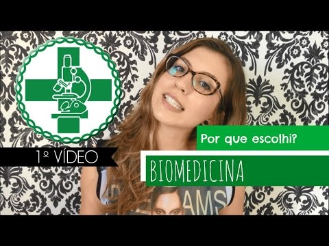 biomedicina---por-que-escolhi?-(vídeo-1)