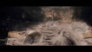 Clash of the Titans Release The Kraken [HD]