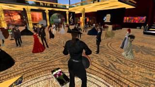 Video Circe Broom Memorial @ Sunset Jazz Club 12-5-2012 - Starring Todd Cody (Vincent Merricks) 1st Set download MP3, 3GP, MP4, WEBM, AVI, FLV September 2018