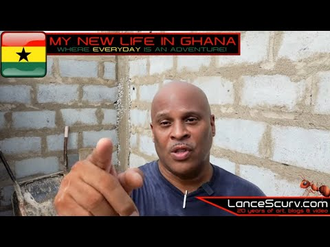 FIGHT RELENTLESSLY TO MAINTAIN YOUR POSITIVE MOMENTUM! - THE LANCESCURV SHOW