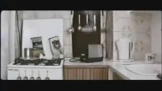 Feist - Mushaboom (Radio Edit)