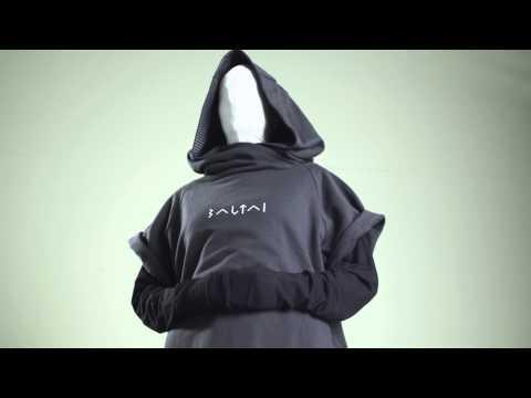 BALTAI / THE BALTS | 2011