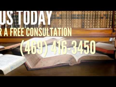 Call: 469-416-3450 Best Car Accident Attorney in Duncanville TX
