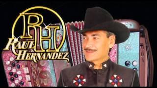 Raul Hernandez Apenas Te Fuiste Ayer