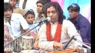 Video Mela Baba Karim Shah Ji Chisti Sabri In Phagwara. (Sabar Koti ) Tara ambran te koi-koi hai download MP3, 3GP, MP4, WEBM, AVI, FLV Agustus 2018
