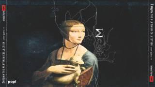 .Enigma  Mea Culpa (Fading Shades Mix).