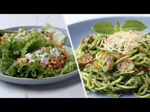 5-clean-and-healthy-food-recipes