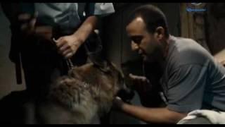 كليب نور طول عمرنا من فيلم الديلر جوده عاليه جدا hd 480p