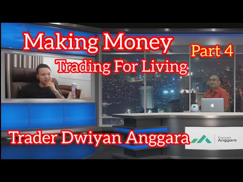 [part-4]-make-money-trading-for-living,-sharing-trader-dwiyan-anggara