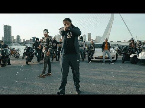 Kempi - Hallo ft. Vic9 (prod. ZiKO BEATZ & Furlan Felter)
