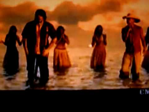 Kenny Chesney - When The Sun Goes Down [OFFICIAL...