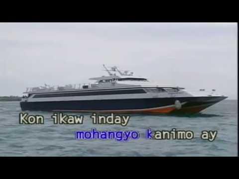 Bol-anon by Max Surban (Karaoke)