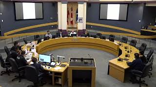 Youtube video::September 5, 2019 Property Standards Committee