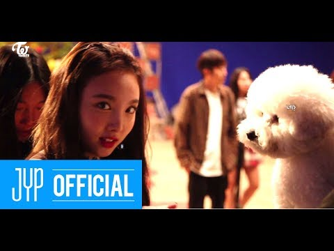 TWICE TV YES Or YES EP.01