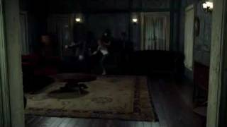 True Blood Season 3 New Trailer HBO (I-Phone bonus)