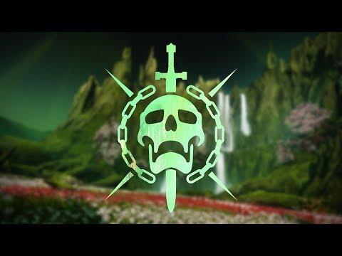 《天命2:暗影要塞》 – 救贖之園掠奪任務預告片 [TW]