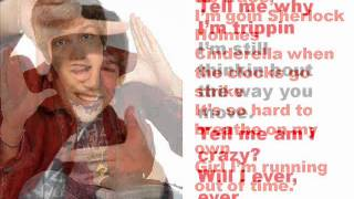 Austin Mahone Till I Find You Lyrics