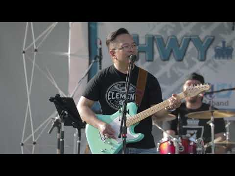 i'm-gonna-be-(500-miles)---the-proclaimers-cover-by-hwy-24