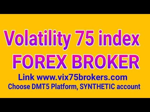 best-broker-for-volatility-75-index-|-best-forex-broker-for-indices-trading-(2020)