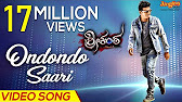 Preethi maina song from chandralekha kannada movie youtube 331 altavistaventures Gallery