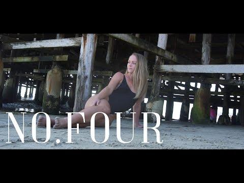 NO.FOUR: Pacific Beach & Tacos