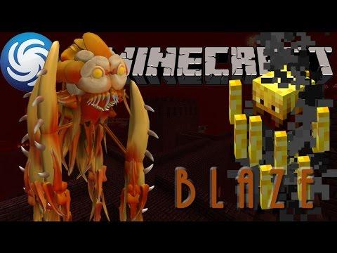 minecraft spore