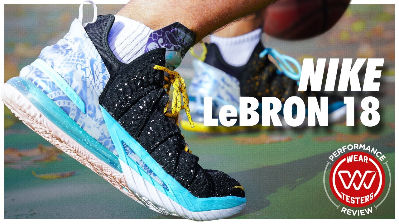 Lebron 15 Nike Com